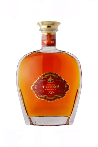 Tiffon-XO-Fine-Champagne-Cognac