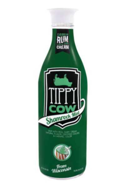 Tippy-Cow-Shamrock-Mint