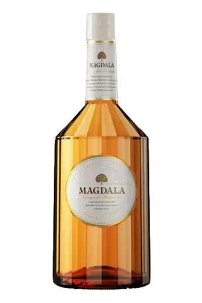 Torres-Magdala-Orange-Liqueur