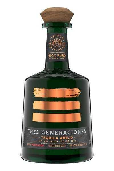 Tres-Generaciones-Anejo-Tequila