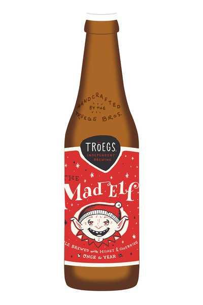 Troegs-Mad-Elf-Ale