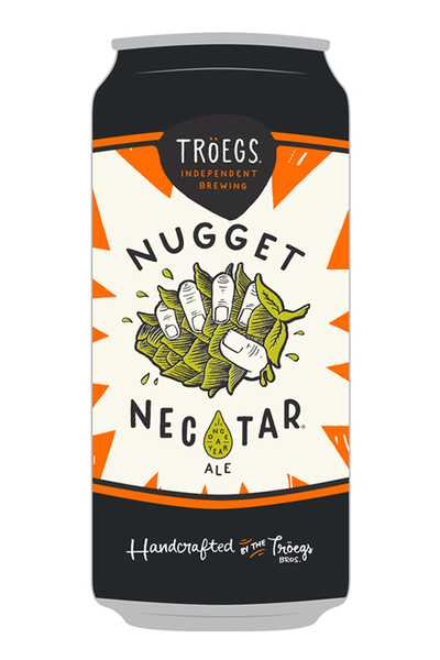 Troegs-Nugget-Nectar-Imperial-Amber-Ale