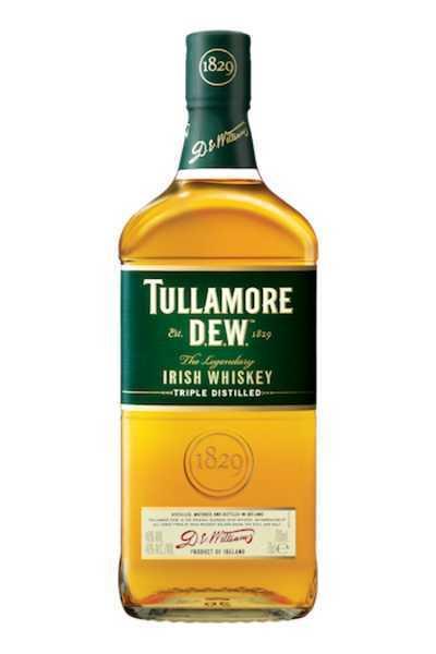 Tullamore-D.E.W.-Irish-Whiskey