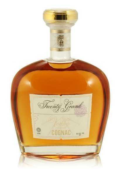 Twenty-Grand-Vodka-Infused-With-Cognac