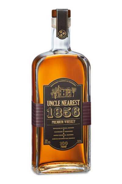 Uncle-Nearest-1856-Premium-Whiskey