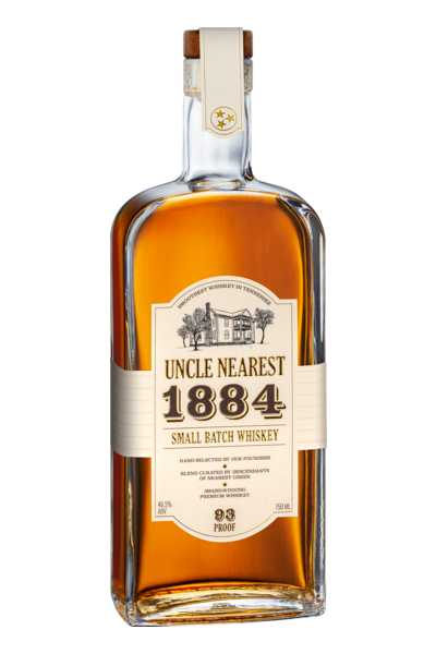 Uncle-Nearest-1884-Small-Batch-Whiskey
