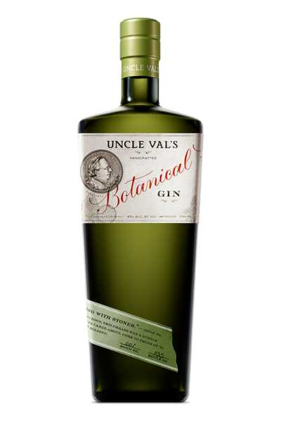Uncle-Val's-Gin-Botanical-Gin