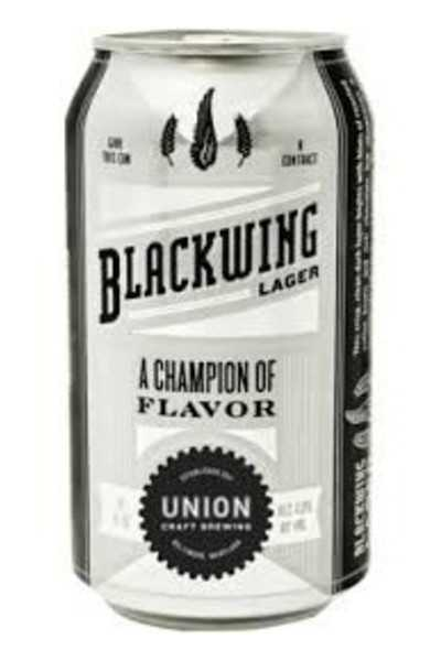 Union-Craft-Blackwing-Lager