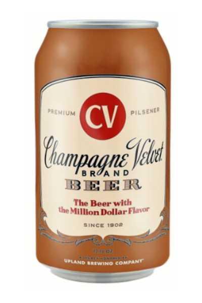 Upland-Champagne-Velvet
