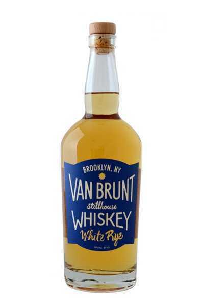 Van-Brunt-Stillhouse-White-Rye-Whiskey