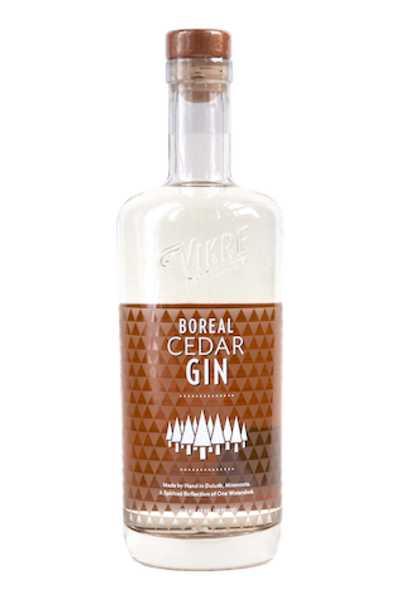 Vikre-Boreal-Cedar-Gin