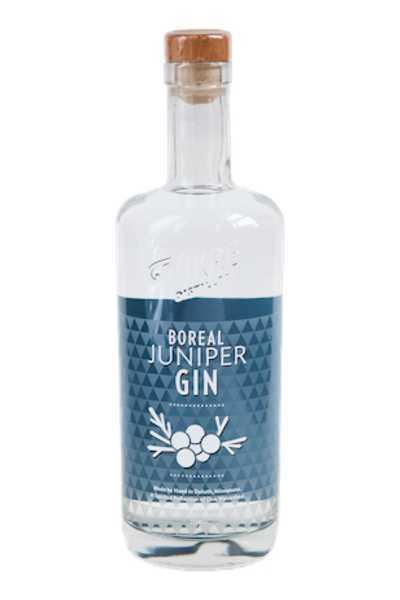 Vikre-Boreal-Juniper-Gin