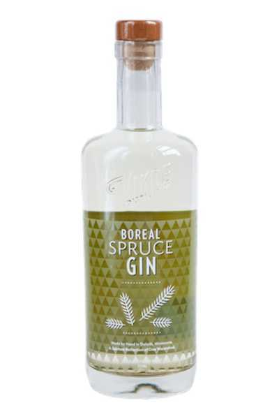 Vikre-Boreal-Spruce-Gin