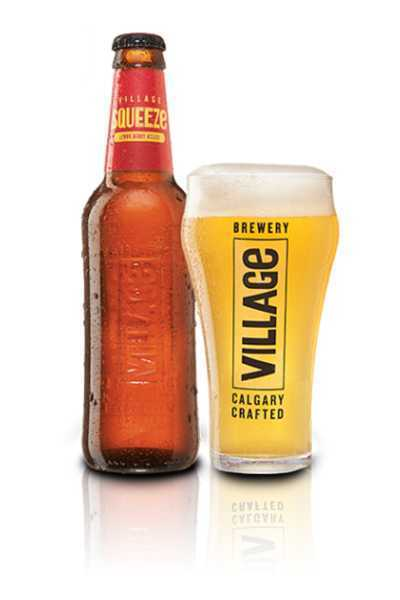Village-Brewery-Squeeze-Helles