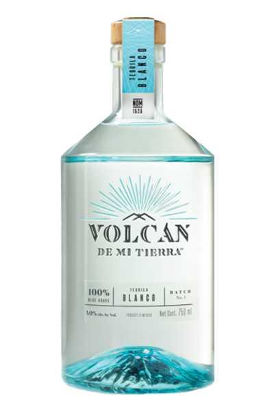 Volcan-de-mi-Tierra-Blanco-Tequila