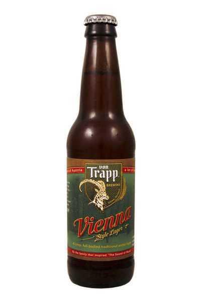 Von-Trapp-Vienna-Style-Lager