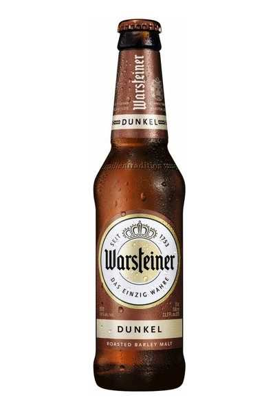 Warsteiner-Premium-Dunkel