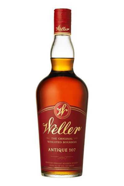 Weller-Antique-107-Bourbon