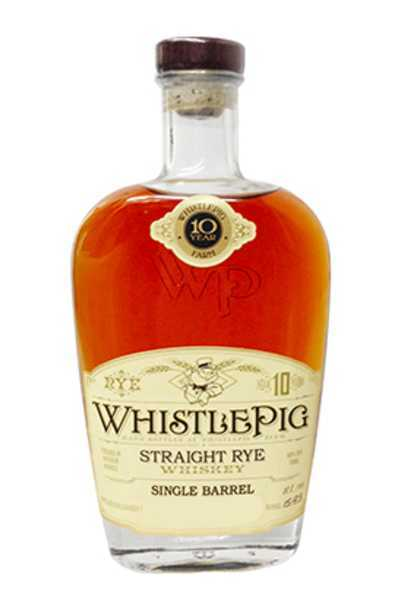WhistlePig-Cask-Strength-Single-Barrel-Select-Series-Rye