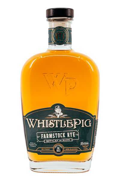 WhistlePig-Farmstock-Rye-Whiskey-Crop-#3