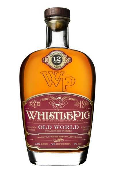 WhistlePig-Old-World-Rye-Aged-12-Years
