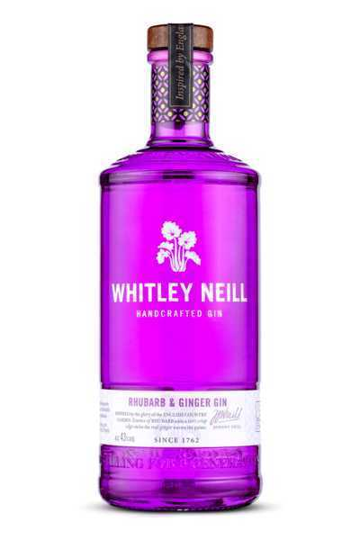 Whitley-Neill-Rhubarb-&-Ginger-Gin