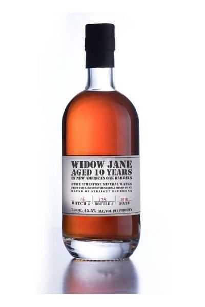 Widow-Jane-10-Year-Straight-Bourbon