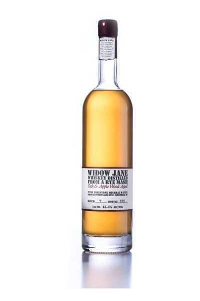 Widow-Jane-Oak-&-Applewood-Aged-Rye-Mash-Whiskey