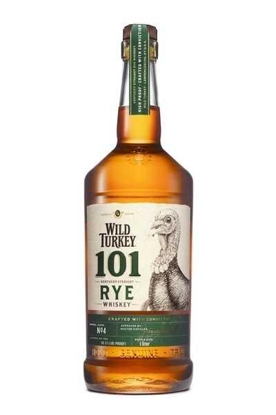 Wild-Turkey-101-Rye