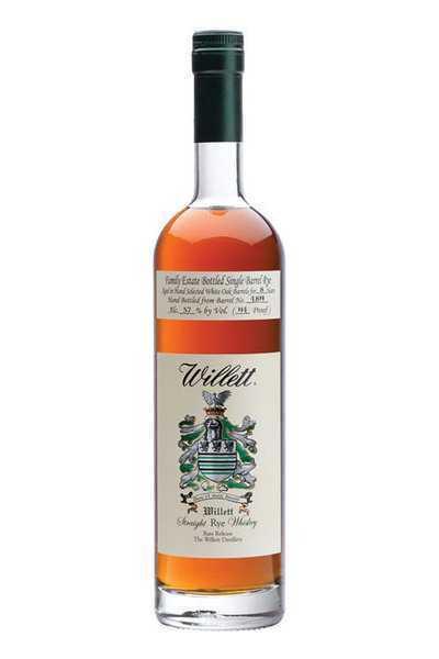 Willett-Family-Estate-Bottled-Rye-4-Year
