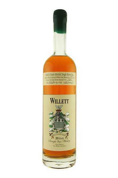 Willett-Rye-Single-Barrel