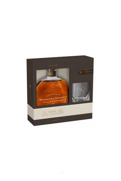 Woodford-Reserve-Bourbon-Gift-Set