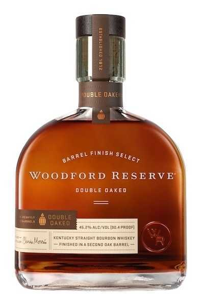 Woodford-Reserve-Double-Oaked-Kentucky-Straight-Bourbon-Whiskey