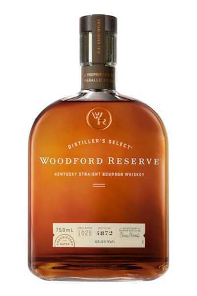 Woodford-Reserve-Kentucky-Straight-Bourbon-Whiskey