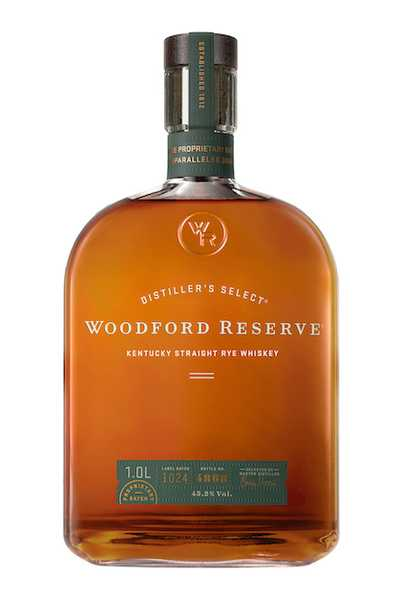 Woodford-Reserve-Kentucky-Straight-Rye-Whiskey