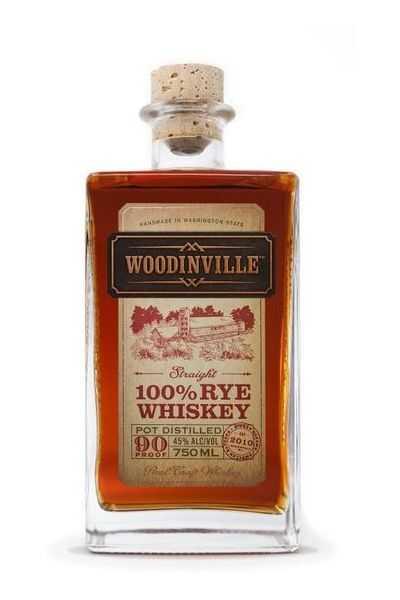 Woodinville-Straight-100%-Rye-Whiskey