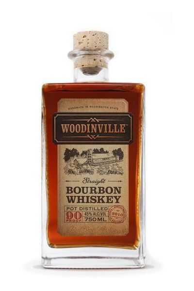 Woodinville-Whiskey-Straight-Bourbon
