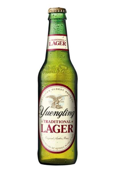 Yuengling-Traditional-Lager