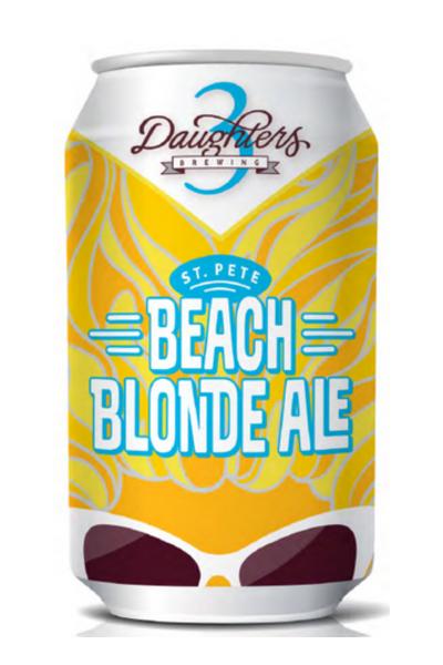 3-Daughters-Beach-Blonde-Ale