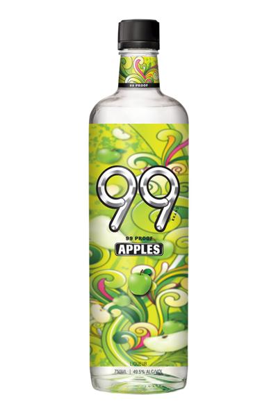 99-Apples-Liqueur