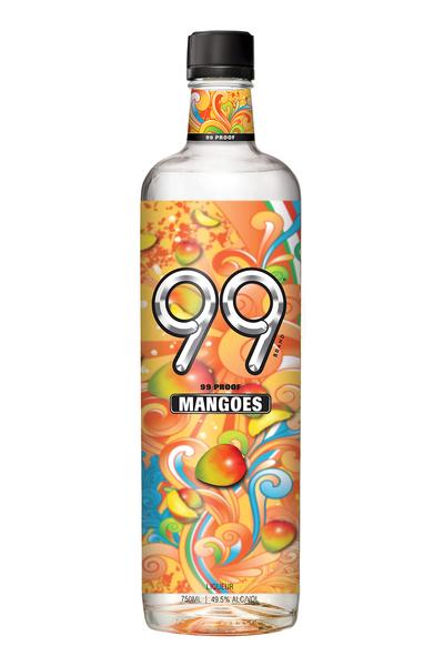 99-Mangoes-Liqueur