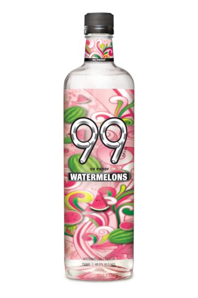 99-Watermelons-Liqueur