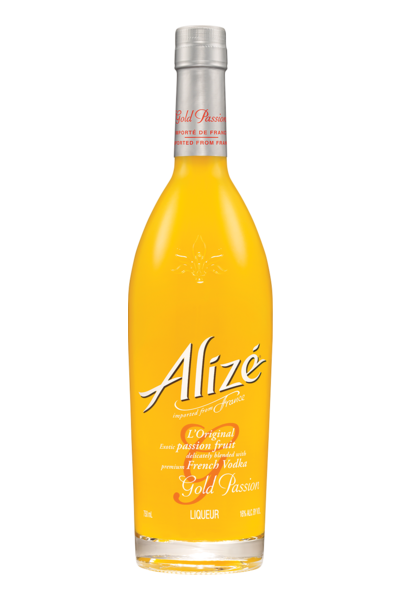 Alizé-Gold-Passion