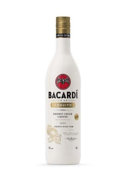 BACARDÍ-Coquito-Coconut-Cream-Liqueur