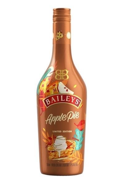 Baileys-Apple-Pie-Irish-Cream-Liqueur