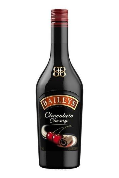 Baileys-Chocolate-Cherry