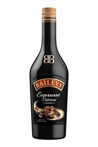 Baileys-Espresso-Creme