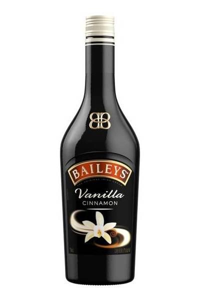 Baileys-Irish-Cream-Vanilla-Cinnamon