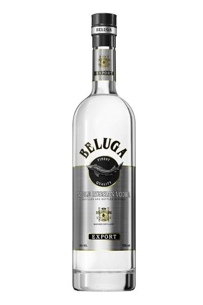 Beluga-Noble-Russian-Vodka