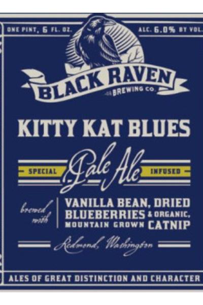 Black-Raven-Kitty-Kat-Blues-Pale-Ale